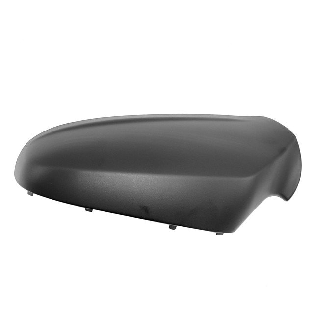 Car Side Mirror Covers Common for Rearview Mirror For universal Avenger All years