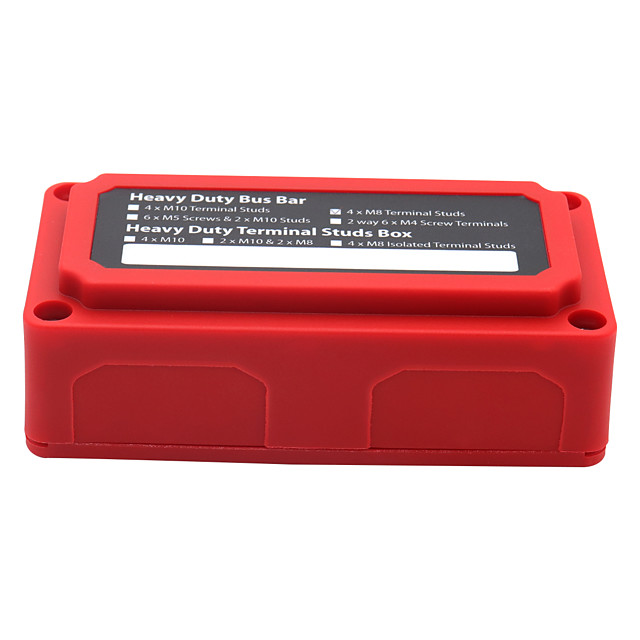 Car Alarm Systems Poly For universal General Motors All years