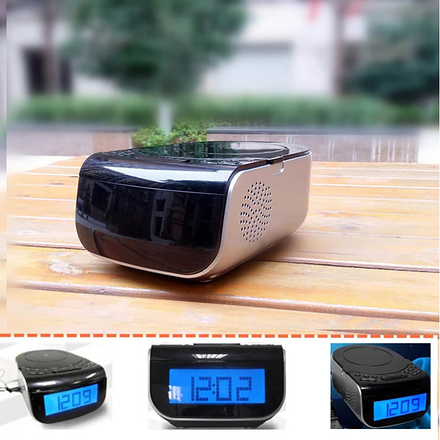 Factory Outlet 00 Outdoor Speaker Speaker Wired Mobile Power Bank Wire control function Speaker For Mobile Phone