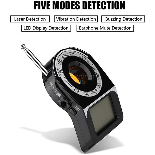 CC309 Home Alarm Systems GSM Linux Platform GSM Remote Controller 868 Hz for Bathroom
