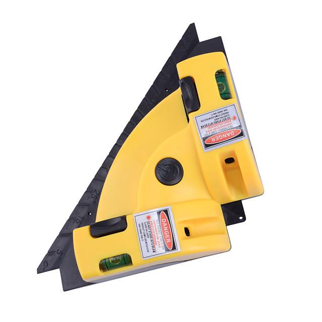 LITBest TTE02604 Level ruler Multi Function / Measure