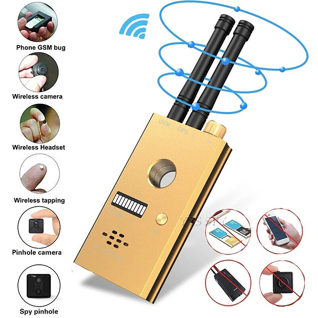 Factory Outlet Md312 Home Alarm Systems GSM Linux Platform GSM Remote Controller 868 Hz for Bathroom