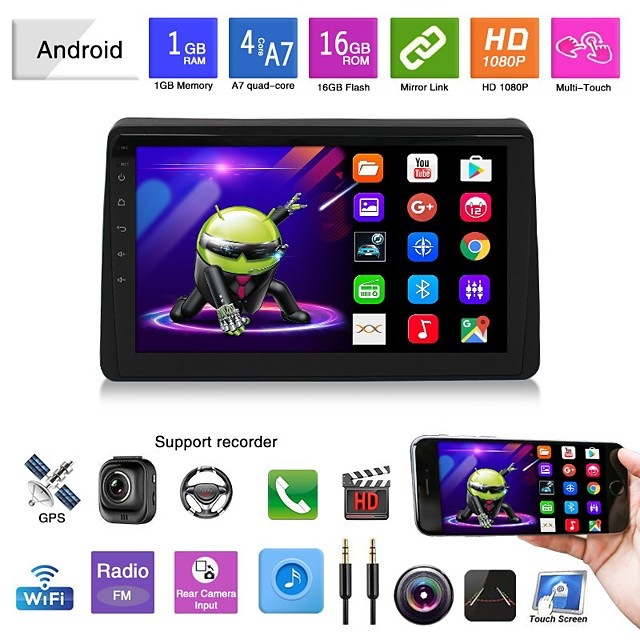 auto dvd 19 renault duster android navigation mp5 player gps peruutusvideo all-in-one kone renault