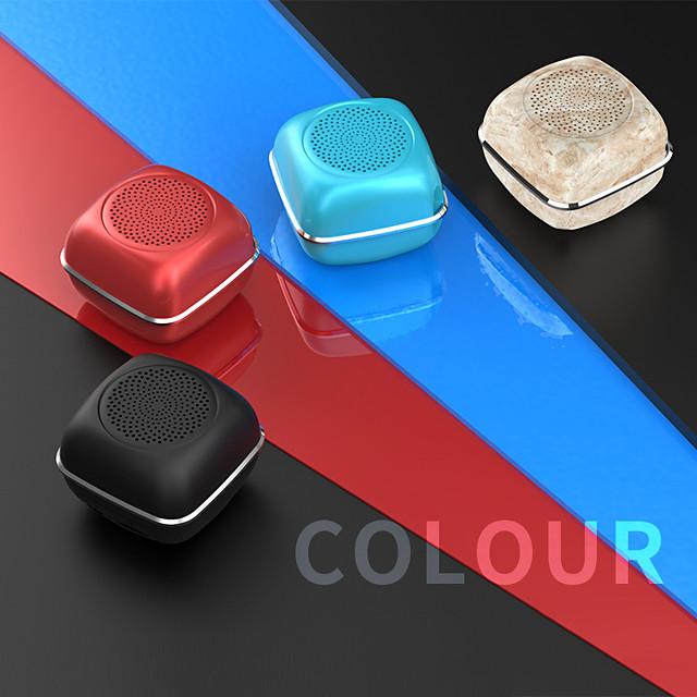 وندير V16 سماعات بلوتوث USB بطاقة TF محمول المتحدث من أجل الهاتف المحمول