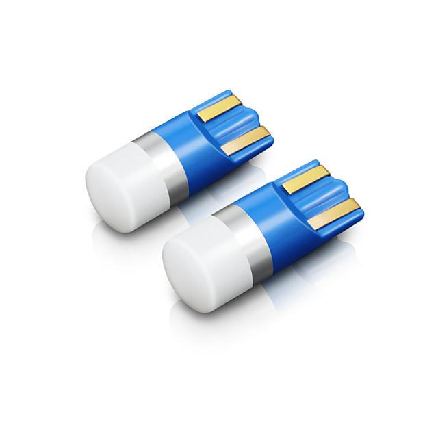 車載 LED 作業灯 電球 130 lm 用途 ユニバーサル 全年式 2個