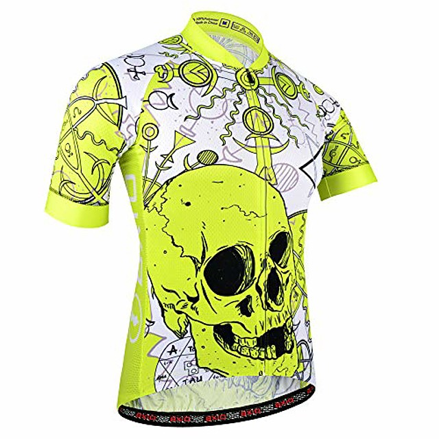 cycling clothing for men and women, witner cycling clothing, cycling shorts, bib shorts and long sleeves, men, short sets