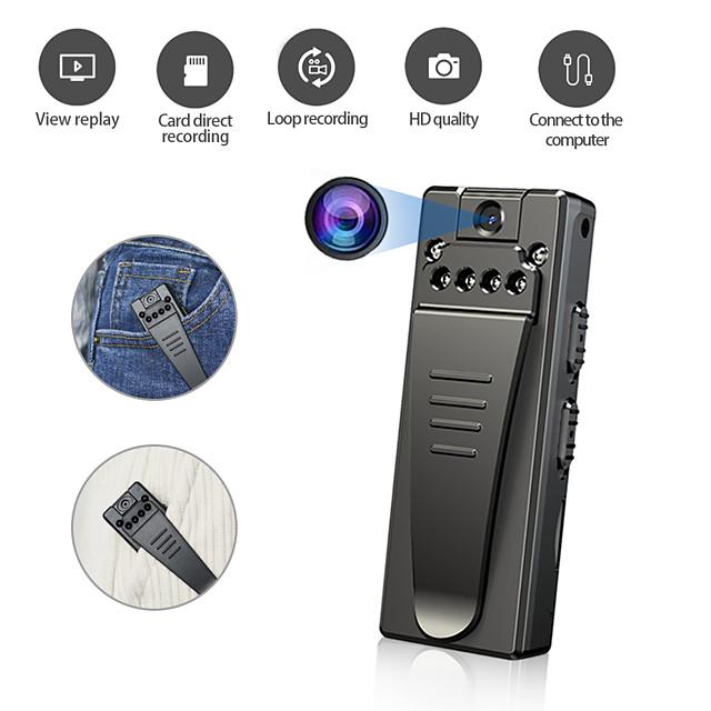 WANSCAM Z8 3 mp IP Camera Indoor Support 32 GB