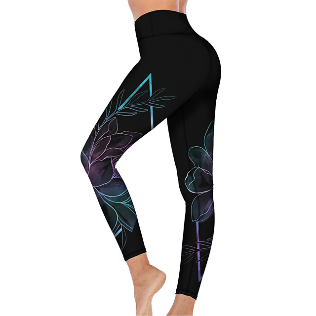 Butt Cover-Up Sash for Leggings Gym Work-Out Clothing Brazilian Activewear
