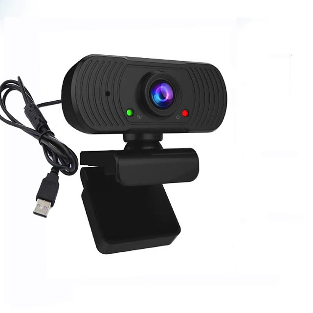 sunsee Digital SS210112-U1 720P IP Camera Indoor Support