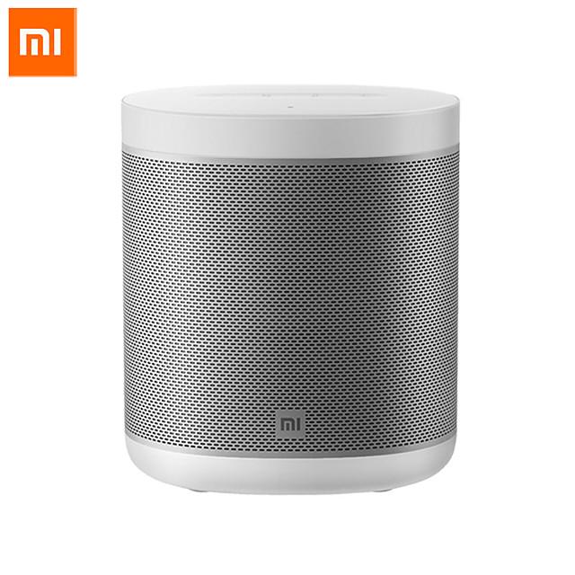 Xiaomi XiaoAi speaker ART Zvučnik WIFI Bluetooth APP kontrola Bluetooth zvučnik Dodirni senzor Zvučnik Za mobitel