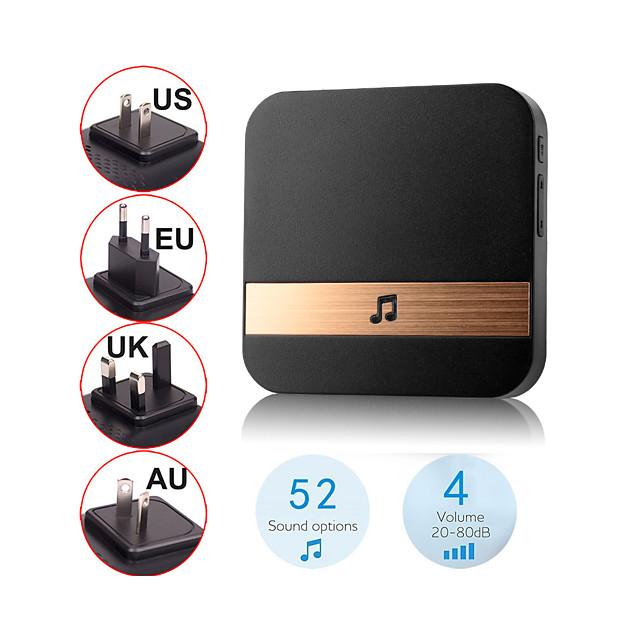 alarmest tuya 1080p smart camera ring campanello wifi applicazione citofono rilevatore di movimento e sicurezza per la visione notturna alimentato da tuya