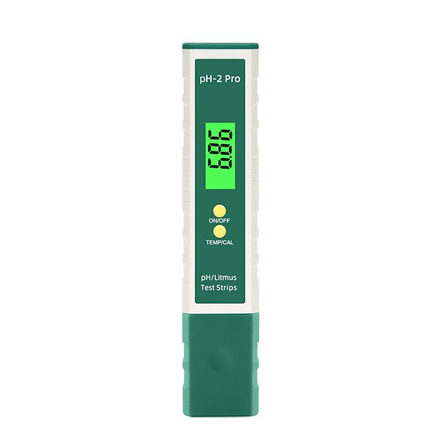 LITBest pH-2 Pro Other measuring instruments -2-16.00PH Measure