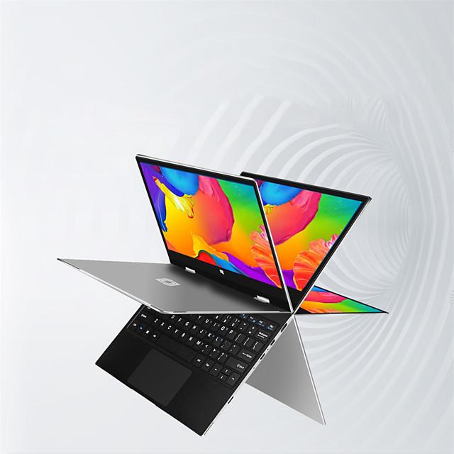 Jumper EZBOOK X1 11.6 inch IPS Intel Apollo Intel Apollo N3350 6GB DDR4 128GB SSD Intel HD Windows10 Laptop Notebook