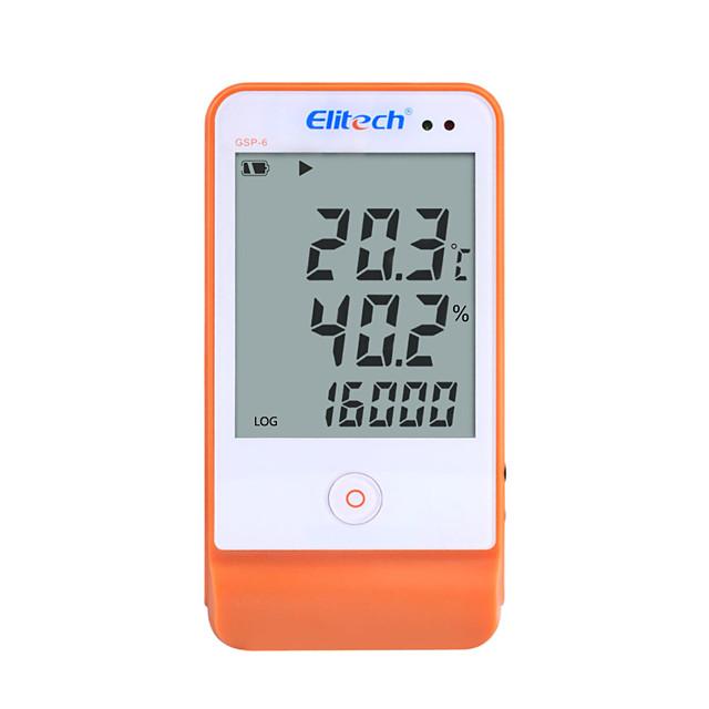 LITBest TTE35066 Temperature probe / Other measuring instruments 10%~99% Multi Function / Convenient / Measure