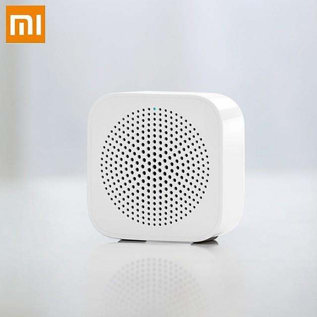 Xiaomi Xiaomi XiaoAi portable speaker box Speaker WIFI Bluetooth Mini Portable Speaker For Mobile Phone
