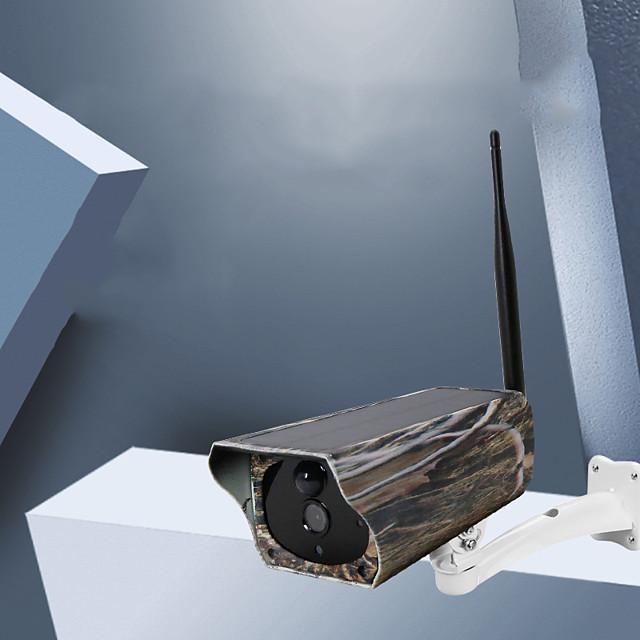 LITBest QFZ-Y4F IPカメラ 屋外 サポート 64 GB / アンドロイド