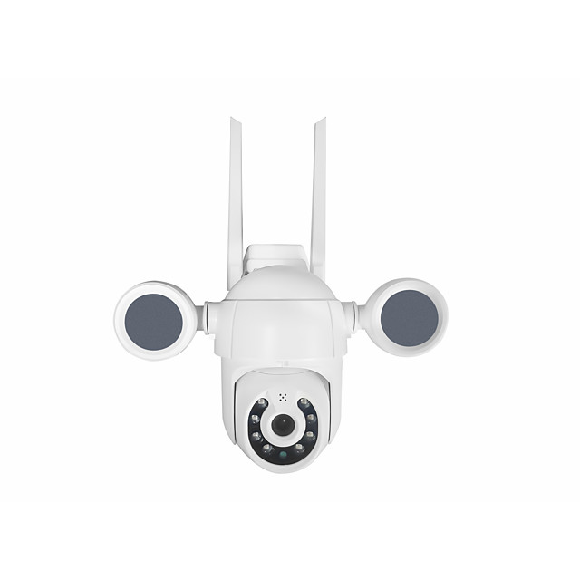 sunsee Digital 720P  IP Camera Outdoor Support 8-128 GB