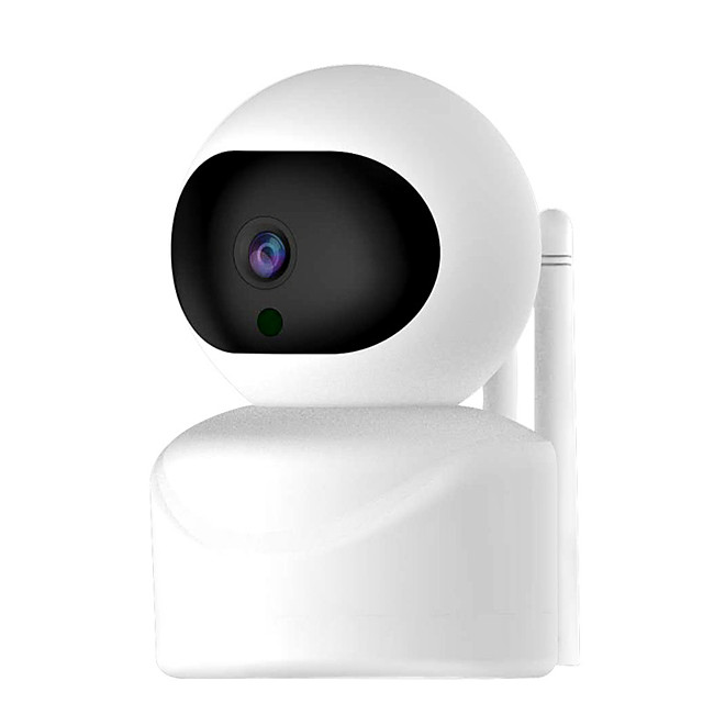 thousand meters god eye wireless camera wifi high-definition monitoring mobile phone remote indoor night vision home network monitor