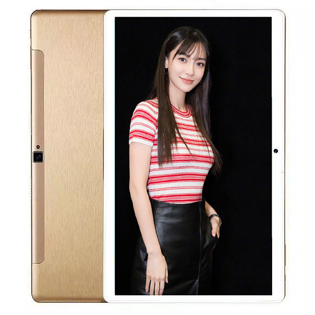 13-inch tablet computer ten-core full network call 12 mobile phone typec android wifi game office online class learning