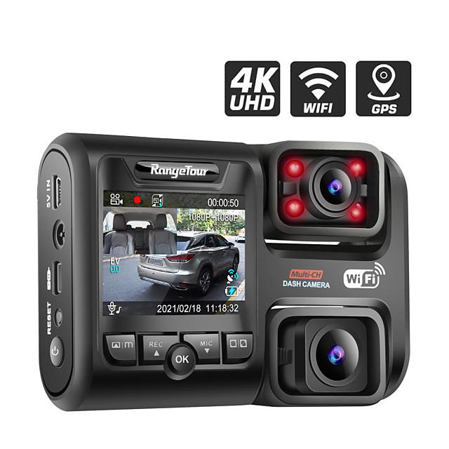 TEYES X5 Car DVR Dash cam Full HD 1080P for car DVD player navigation