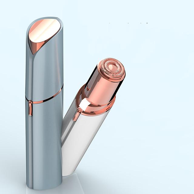 Hair Removal ForLadies Electric Epilator Private Parts Shaver Women's Epilator Razor