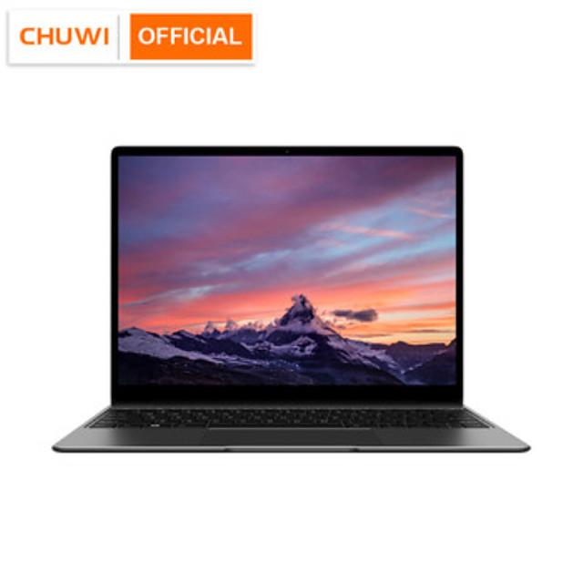 CHUWI GemiBook Pro Computer 14 inch 12GB 256GB Laptopp Intel Celeron J4125 Windows 10 PC Computadoras Laptop