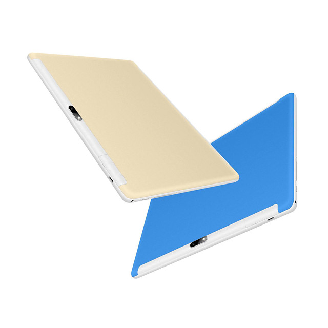 t10 10-inch tablet pc android 10 cross-border tablet pc ten-core Smart Tablet