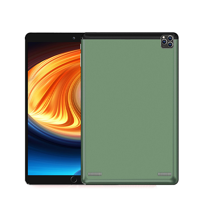 new tablet 10.1 inch  wifi dual card with android system factory tablet