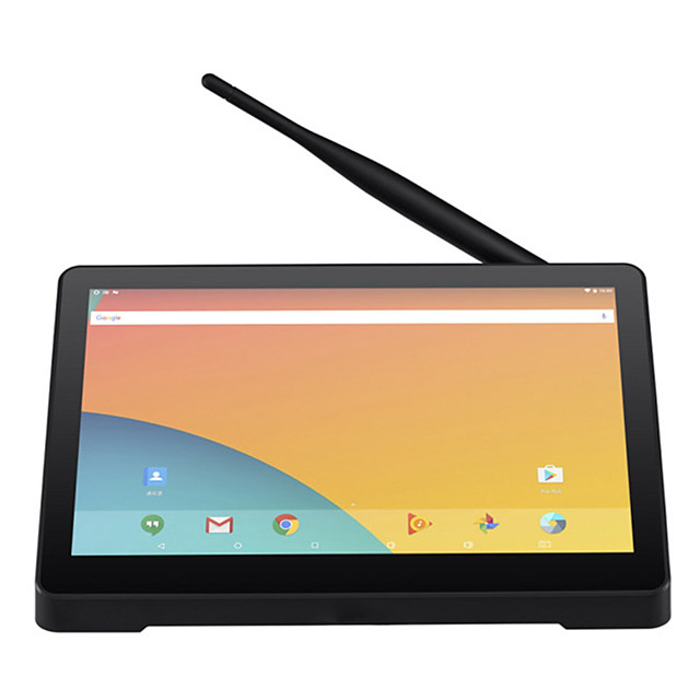 7 inch android industrial tablet pc win10 medical touch industrial control mini pc tablet pc