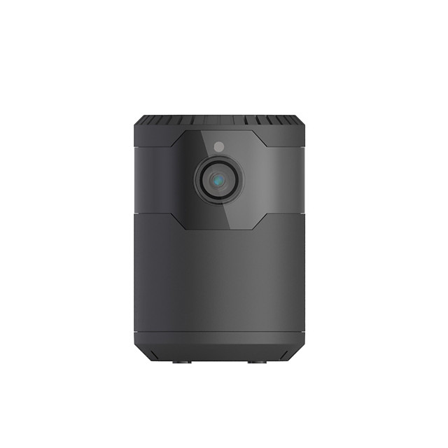 small monitor smart little cute eagle wireless surveillance camera mobile phone remote wifi wireless baby monitor