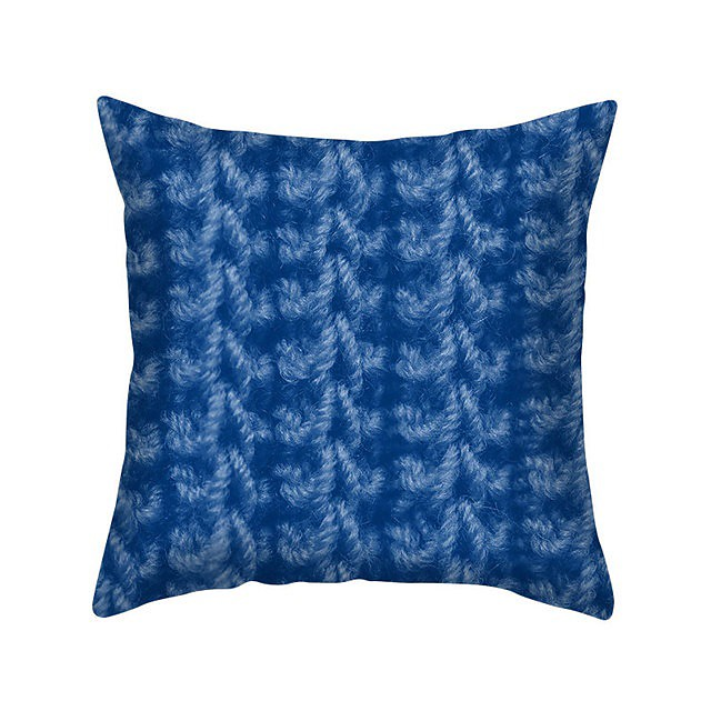Double Side Cushion Cover 1PC Faux Linen Soft Decorative Square Throw Pillow Cover Cushion Case Pillowcase for Sofa Bedroom Superior Quality Machine Washable