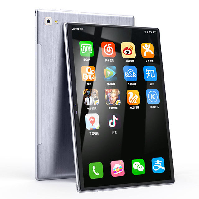 hd screen IPS android system  10.1-inchbusiness tablet