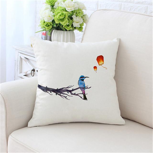 dubbelsidigt kuddfodral 1 st mjukt dekorativt fyrkantigt kuddöverdrag kuddfodral örngott för soffa sovrum överlägsen kvalitet maskintvättbar