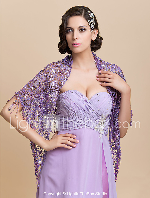 Image Result For Wedding Colors