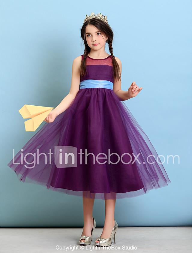 Dorable Costo De Los Vestidos De Dama Amsale Ideas Ornamento ...