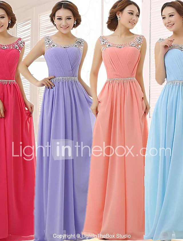 Купит вечерние платья на свадьбу фото