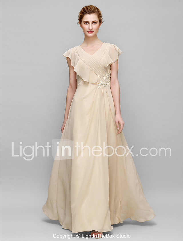 Mother of the Bride Dresses Light in the Box