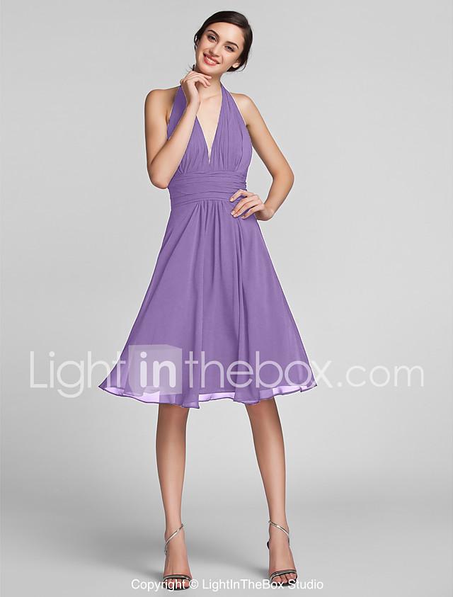 Lujo Lightinthebox Bridesmaid Dresses Uk Ideas Ornamento Elaboración ...
