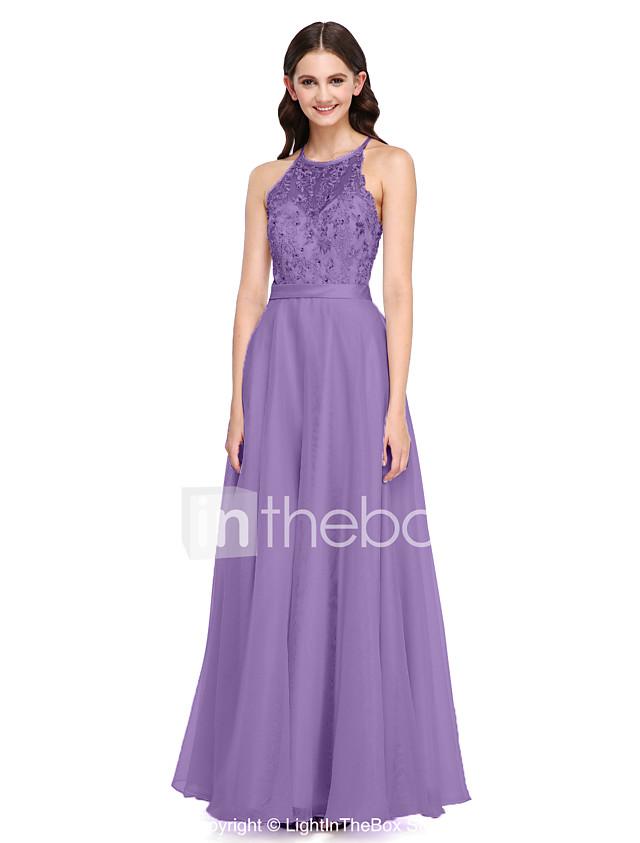 Miedoso Lightinthebox Bridesmaid Dresses Uk Ideas Ornamento ...