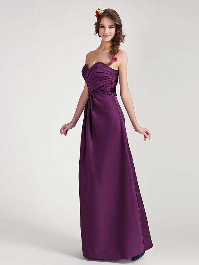 Encantador Vestidos De Dama Northampton Ideas - Ideas de Estilos de ...