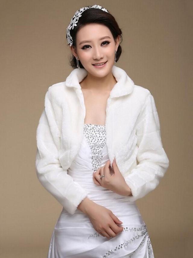 morsiamen takki, neuloa, neuletakki, kasmirmatto, takki, syksyn takki, valkoinen takki, bolero-takki
