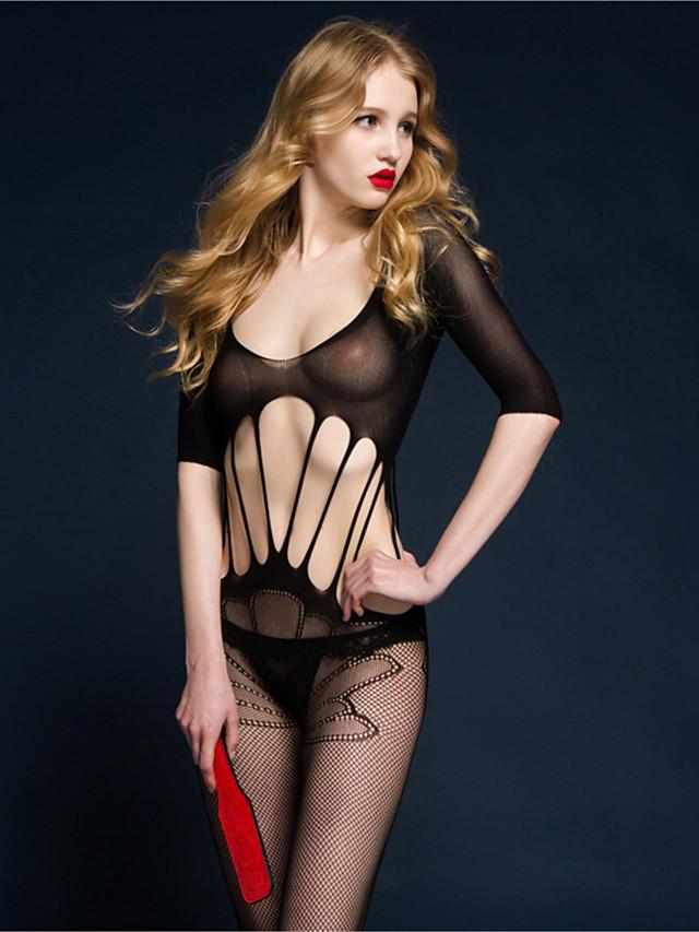 Seksi İç Çamaşırı Modelleri   Giyim