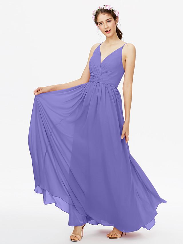 Dorable Vestido De La Dama Azul Polvorienta Bosquejo - Vestido de ...