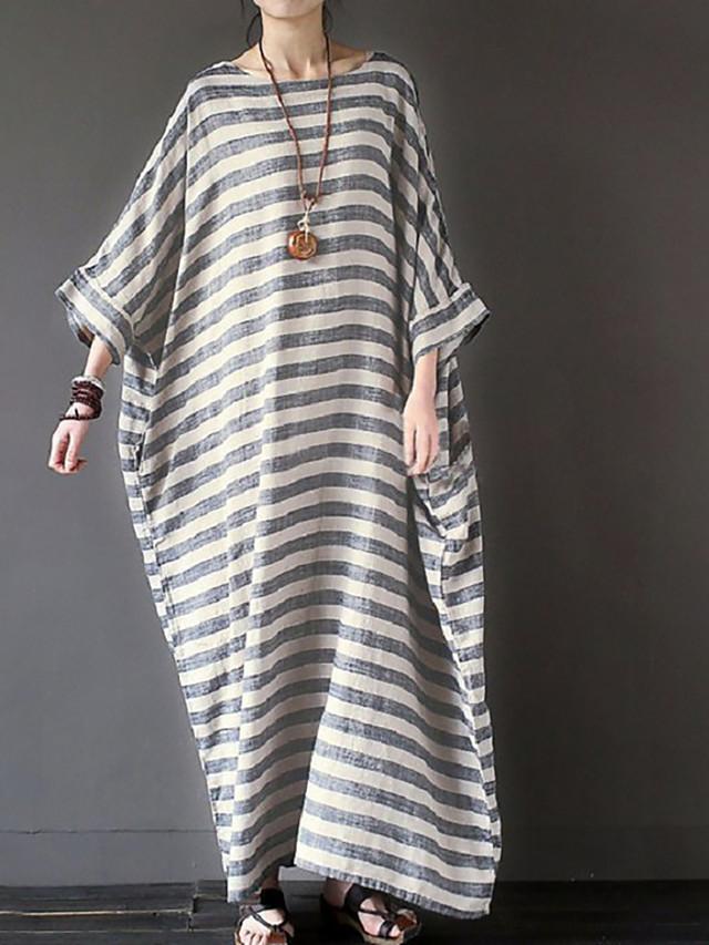 De la moda, lo que te acomoda... - Página 6 Bufuwf1530772497149