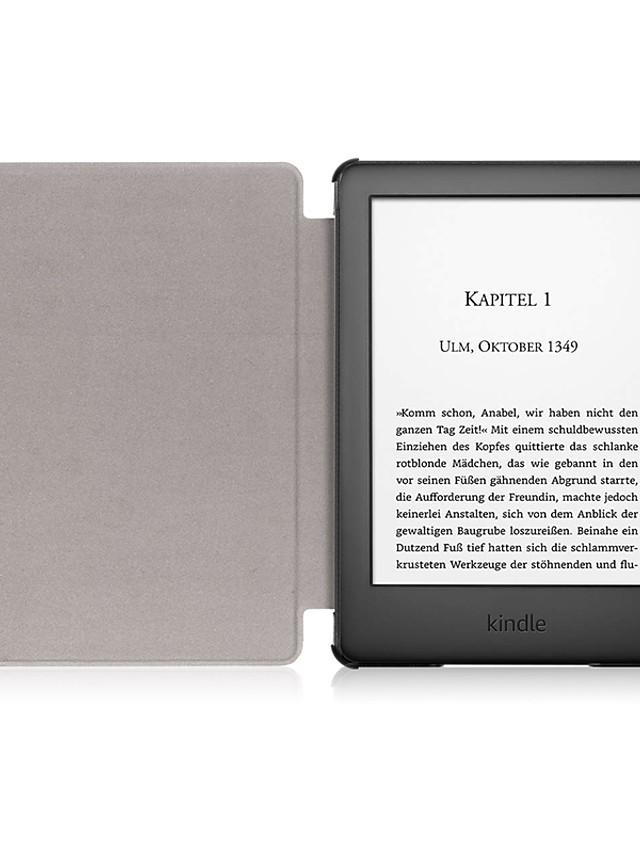 Case For Amazon Kindle Lite(2019) / Kindle PaperWhite 4 ...