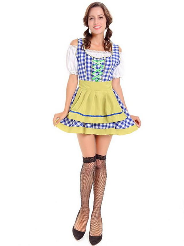 Tøj originalt oktoberfest Oktoberfest
