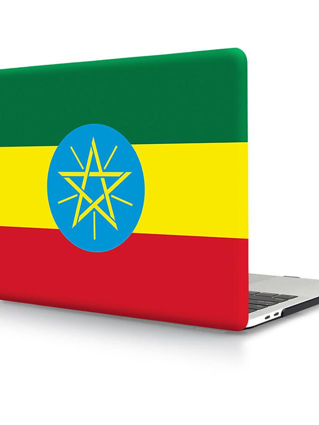 Apple Macbook Pro Computer Accessories in Ethiopia