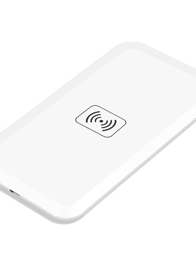 Wireless Charger USB Charger EU Plug Wireless Charger / Qi Not Supported 2 A DC 9V for iPhone 11 / iPhone 11 Pro / iPhone 11 Pro Max
