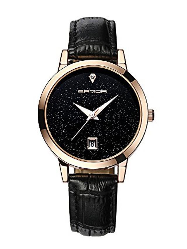watches for girls Fashion Women's Casual Quartz silicone Band New Strap Watch Analog Wrist WatchD BK
