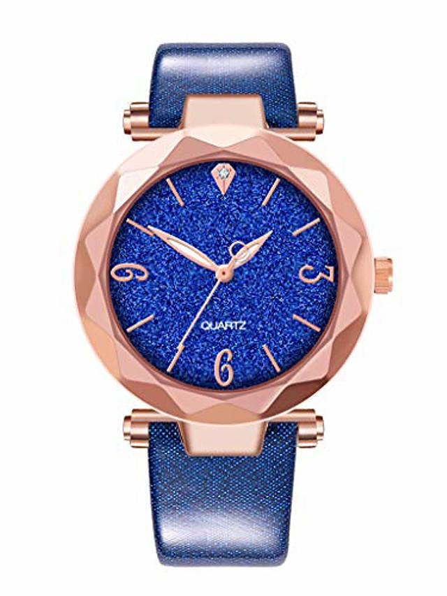 women watches ladies dress wrist quartz watches elegant casual analog classic business watches